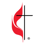 UMC Logo 512x