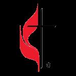 cropped-UMC-Logo-512x-1.png