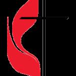 cropped-UMC-Logo-512x.png
