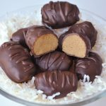 Make-Chocolate-Peanut-Butter-Eggs-Step-12